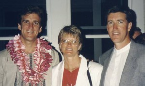 Nan-Rick-Karen-and-Steve