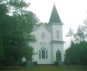 churchhollygrove