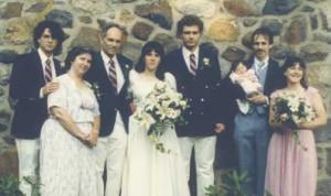 k_wedding