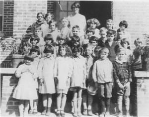 powells1928