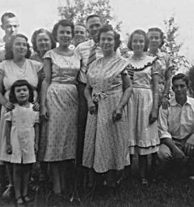 P-Beaurie-Parker-family-195