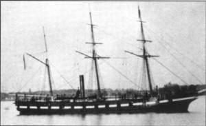 Southernstar