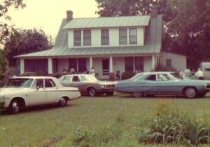 Uncle-Beaurie-House-July-