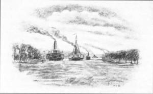gunboats1