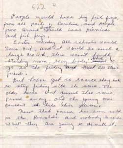 herring story4