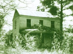 parkerjwhouse