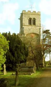 Church1-cranfield2