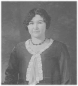 Frances-Rayner-Vaughan-Prui