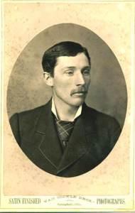 John-Wheeler