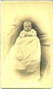 Little-John-Wheeler