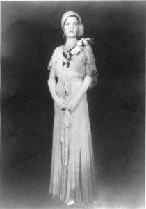 Ruth-Beatty
