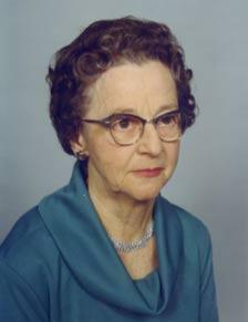 Sybil1980
