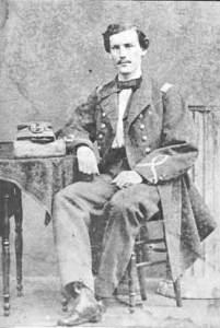 Tom-Moore-1860