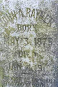 cemeteryr13