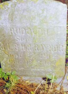 cemeteryr14