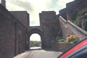 fBamburg-Castle-Entry-Way-f