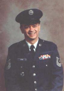 fl1991-usaf-retired