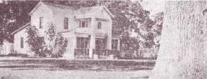 kenraynerhouse