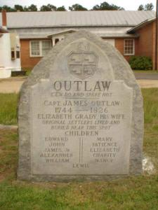 outlawjas