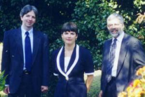 1998arthur-6