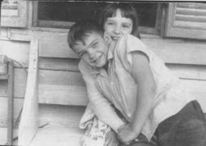 Arthur-and-Sally