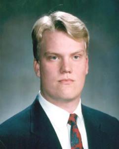 Joshua-Lee-Talbert---1996-2