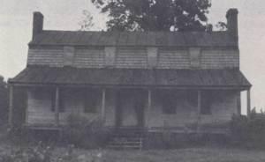 Pipkin-G-E-House3