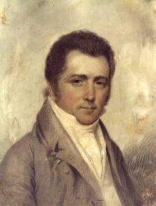 Richard Stanford (1)