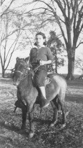 VPowell_pony1945
