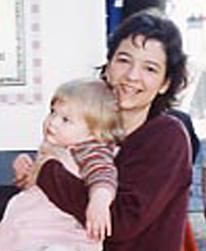 elizabeth-and-julia