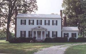 mitchell_house